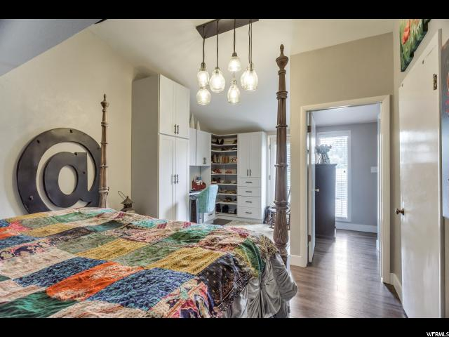 4835 S WREN CIR Holladay, UT 84117 - MLS #: 1531540