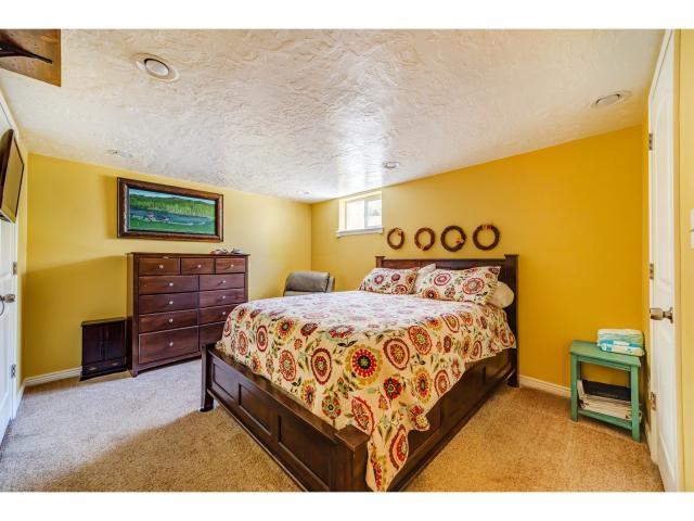 57 E A   STREET Springville, UT 84663 - MLS #: 1531544