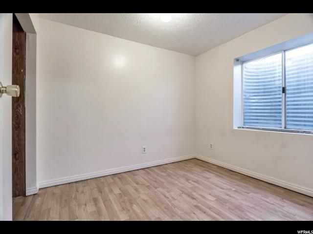 1561 N BARONESS ST Salt Lake City, UT 84116 - MLS #: 1531558