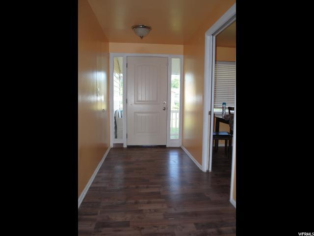 993 E MANCHESTER RD Kaysville, UT 84037 - MLS #: 1531573