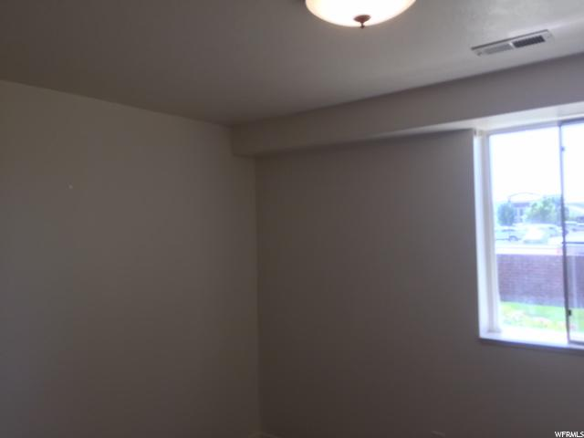 340 N 500 Unit 103 Bountiful, UT 84010 - MLS #: 1531589
