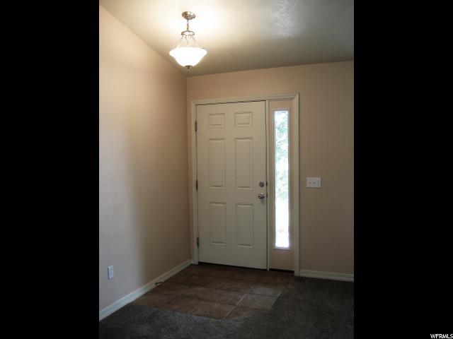 239 E BOX ELDER DR Grantsville, UT 84029 - MLS #: 1531599