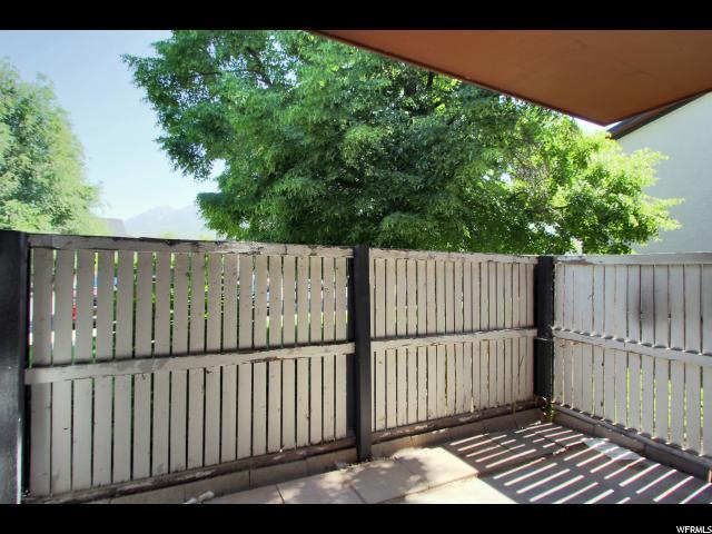 157 W GARDEN PARK Orem, UT 84057 - MLS #: 1531610