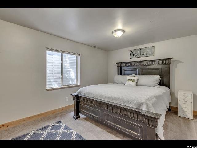 121 E 3200 (UPPER LOOP ROAD) Marion, UT 84036 - MLS #: 1531621