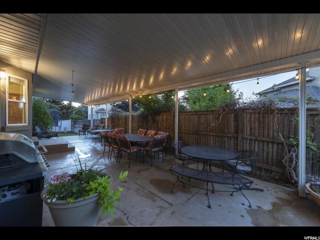 2991 E JULIET WAY Cottonwood Heights, UT 84121 - MLS #: 1531647