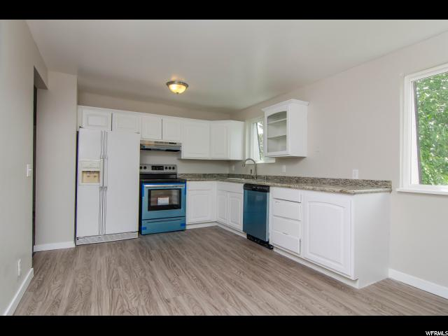 3120 S 4180 West Valley City, UT 84120 - MLS #: 1531657