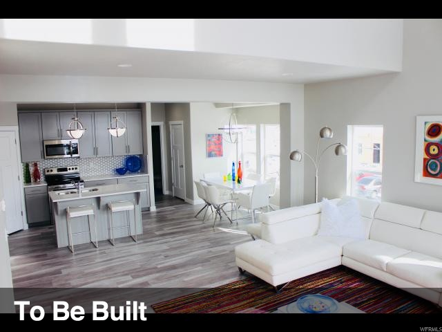 702 N 330 330 Vineyard, UT 84059 - MLS #: 1531658