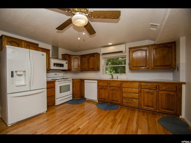 10250 E 200 Huntsville, UT 84317 - MLS #: 1531672