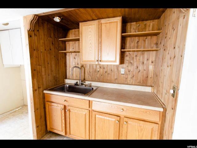 1893 W POINTE MEADOW LOOP Unit 819 Lehi, UT 84043 - MLS #: 1531674