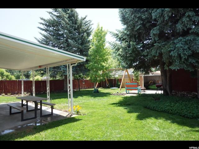 328 E BERYL Salt Lake City, UT 84115 - MLS #: 1531681