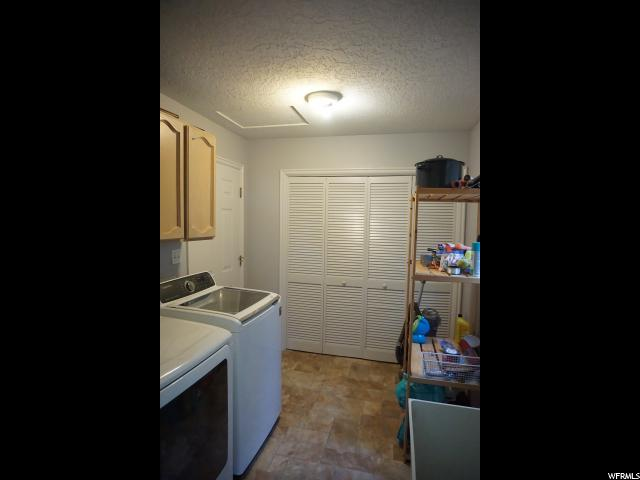 328 E BERYL Salt Lake City, UT 84115 - MLS #: 1531681