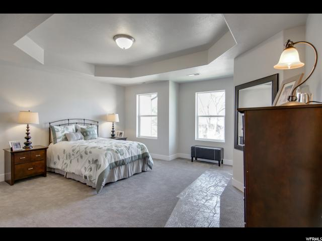 1781 W TORLUNDY LN Unit 48 Riverton, UT 84065 - MLS #: 1531695