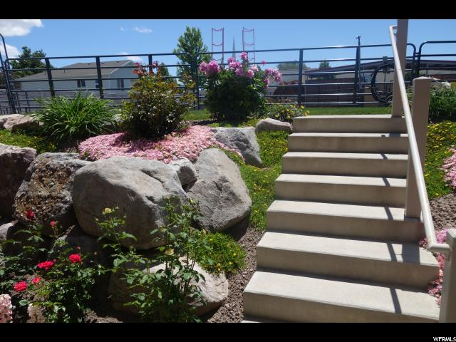 5925 W 5300 Unit 37 Hooper, UT 84315 - MLS #: 1531748