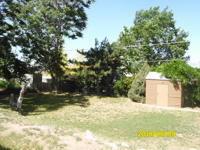 990 S COLEMAN ST Tooele, UT 84074 - MLS #: 1531749