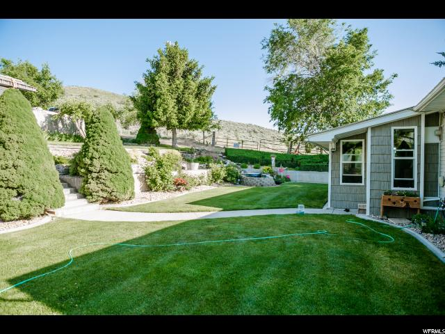 Preston, ID 83263 - MLS #: 1531777