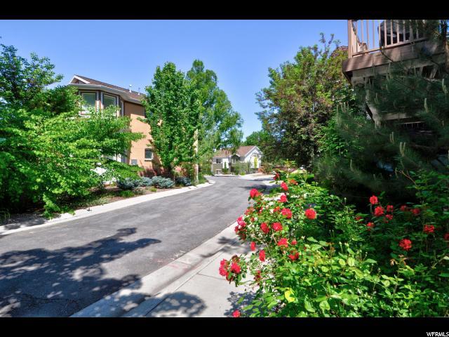 1191 S LIBERTY WELLS PL Salt Lake City, UT 84111 - MLS #: 1531789