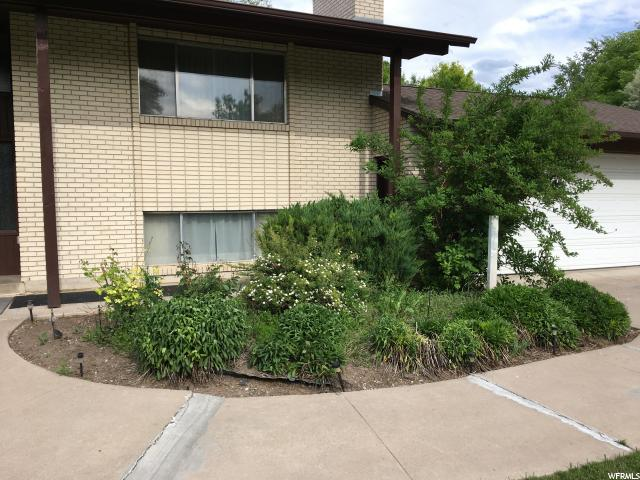 4220 S HOLLOW RD Nibley, UT 84321 - MLS #: 1531806