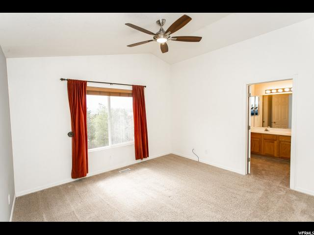 14316 S WAYFIELD DR Draper, UT 84020 - MLS #: 1531809