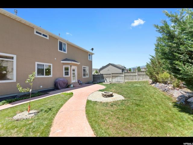 4507 E BRIDLEWAY RD Eagle Mountain, UT 84005 - MLS #: 1531820