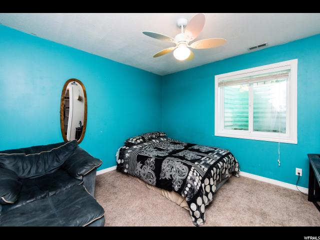 910 W GARDEN CIR Nibley, UT 84321 - MLS #: 1531824