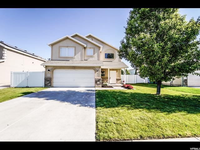 566 W 1875 Lehi, UT 84043 - MLS #: 1531828