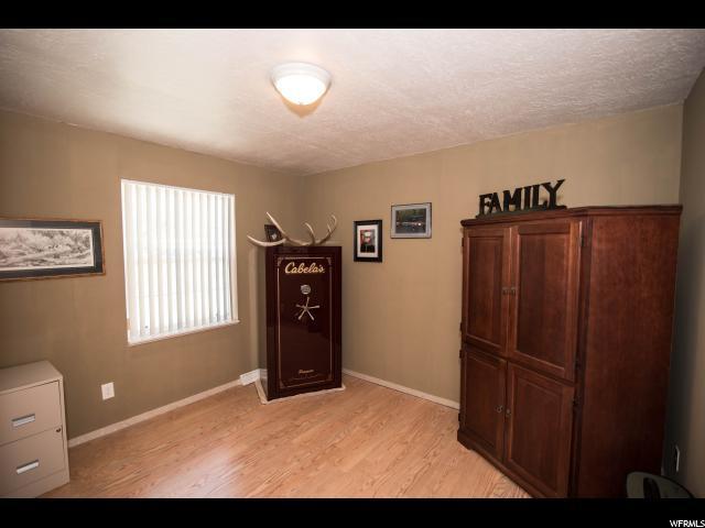 353 E 4300 Nibley, UT 84321 - MLS #: 1531842