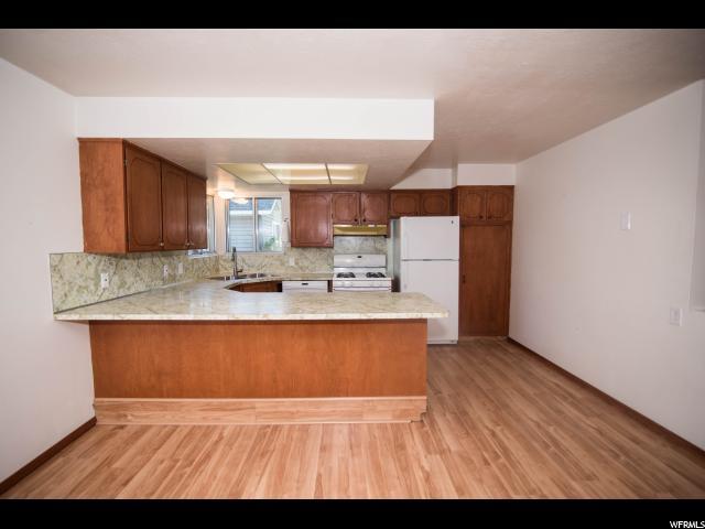 583 E 700 River Heights, UT 84321 - MLS #: 1531844