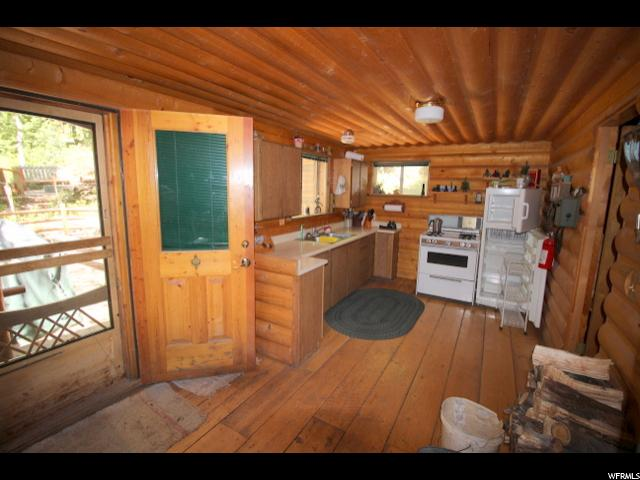 Fairview, UT 84629 - MLS #: 1531846
