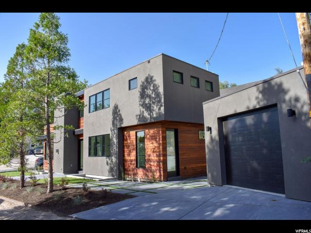 165 W 600 N, Salt Lake City UT 84103