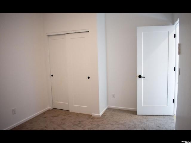 165 W 600 Salt Lake City, UT 84103 - MLS #: 1531852