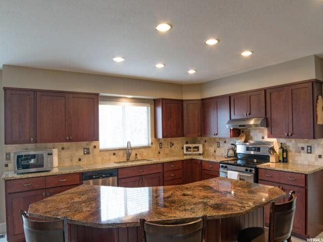 6835 VISTA GRANDE DR Cottonwood Heights, UT 84121 - MLS #: 1531855