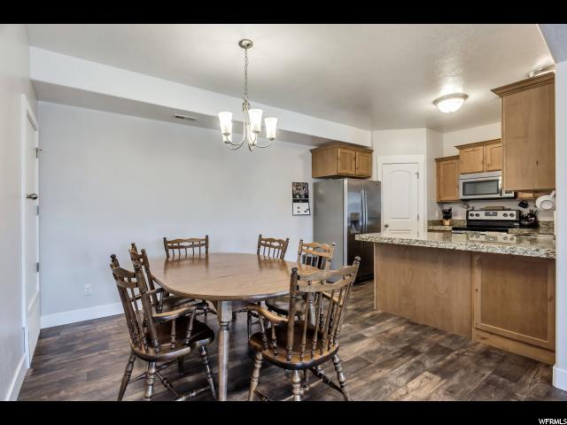 1909 N CREST RD Saratoga Springs, UT 84045 - MLS #: 1531856