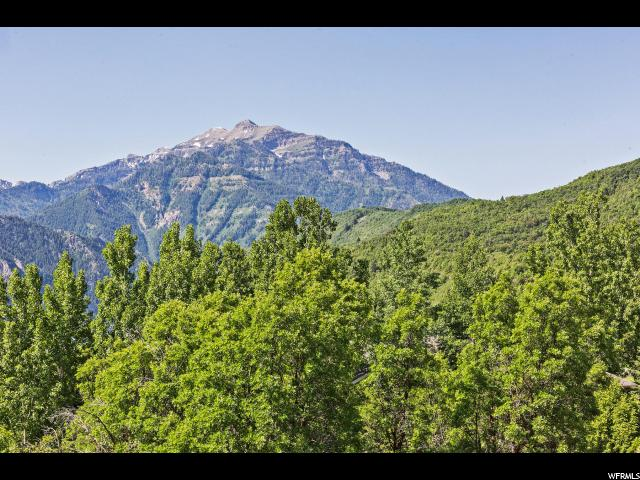 8469 CHOKECHERRY LN Sundance, UT 84604 - MLS #: 1531860