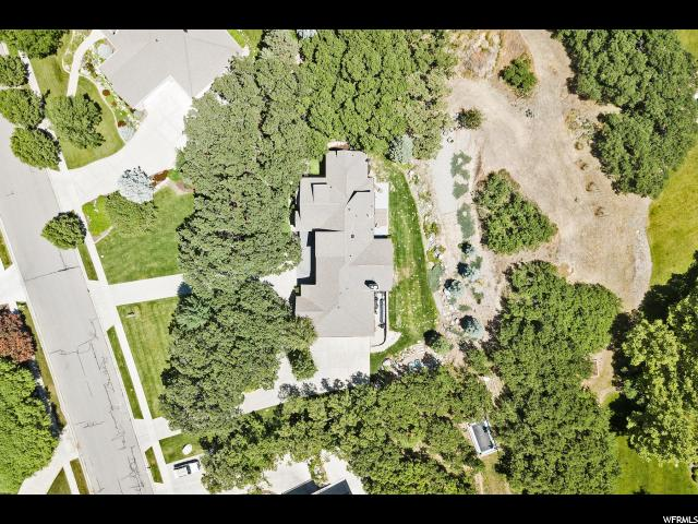 648 N COVENTRY LN Alpine, UT 84004 - MLS #: 1531861