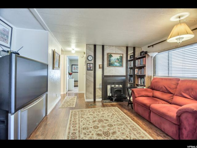 1050 E 800 Unit 11 Spanish Fork, UT 84660 - MLS #: 1531872