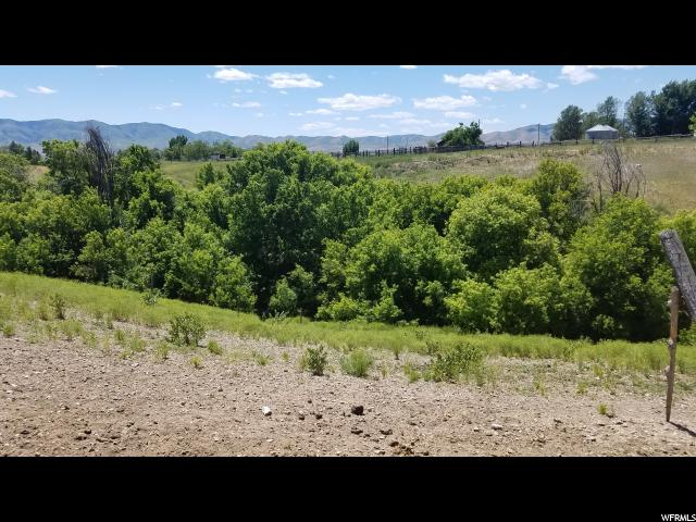 555 400 Malad City, ID 83252 - MLS #: 1531878