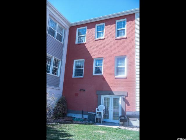 891 S ARAPAHO Unit 12 Brigham City, UT 84302 - MLS #: 1531879