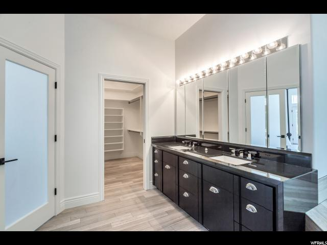 3314 N COTTONWOOD LN Provo, UT 84604 - MLS #: 1531881