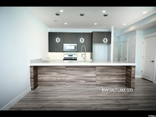 340 W REED AVE Salt Lake City, UT 84103 - MLS #: 1531882