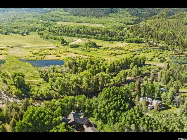 6210 DIAMOND DELL CIR Woodland, UT 84036 - MLS #: 1531890
