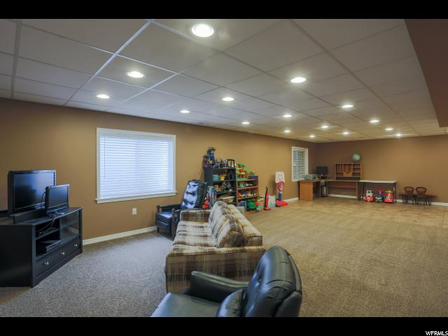 6159 W INDIAN OAK DR West Jordan, UT 84081 - MLS #: 1531891