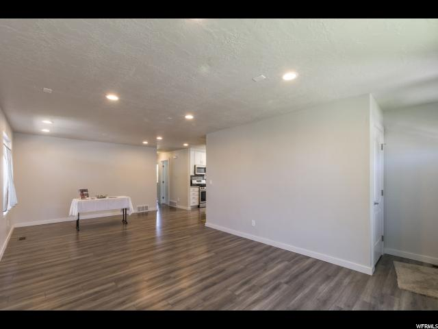 606 W 5TH AVE Midvale, UT 84047 - MLS #: 1531897