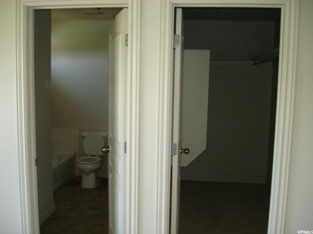 589 W LAKE VIEW DR Lehi, UT 84043 - MLS #: 1531898