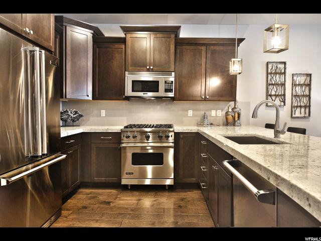 1158 W CADENCE CT Unit 47B Heber City, UT 84032 - MLS #: 1531903