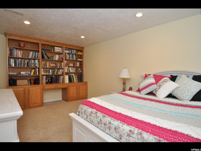 10057 S BIRNAM WOODS WAY South Jordan, UT 84009 - MLS #: 1531905