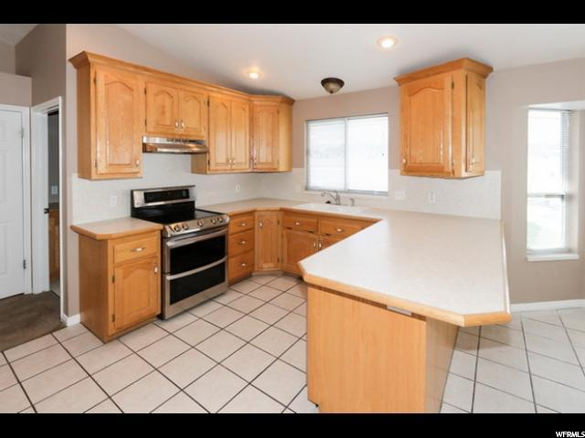 12028 DOVES LANDING DR Riverton, UT 84065 - MLS #: 1531908
