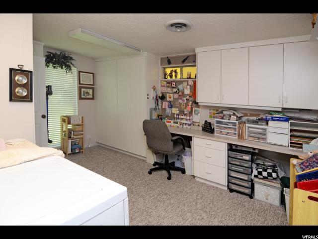 276 E ELBERTA DR North Ogden, UT 84414 - MLS #: 1531919