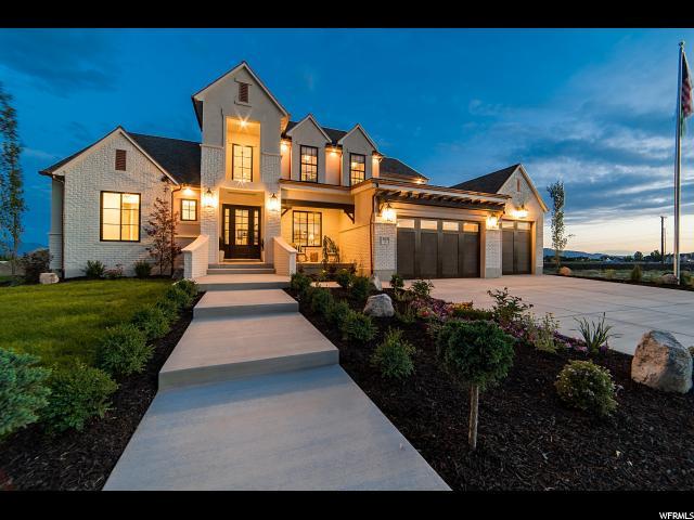 853 W 3100 Unit 108 Pleasant Grove, UT 84062 - MLS #: 1531920