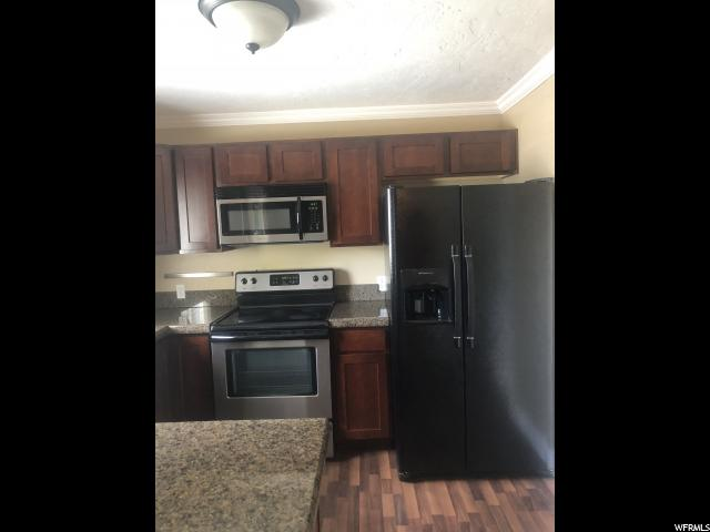 854 E ARNECIA CT Unit 21 Millcreek, UT 84106 - MLS #: 1531923