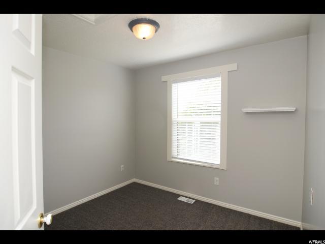2615 N 175 Sunset, UT 84015 - MLS #: 1531927